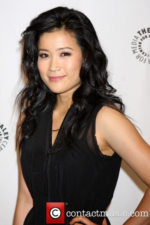 jadyn wong biography