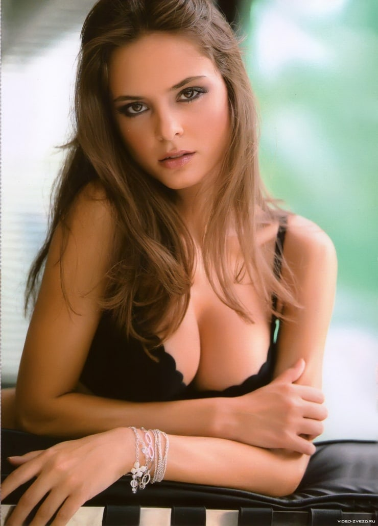 Ioanna Ntenti