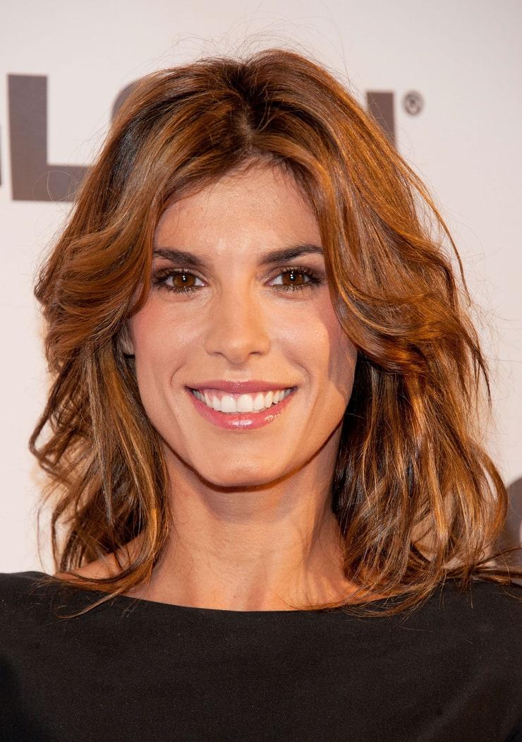 Elisabetta Canalis Photo 82