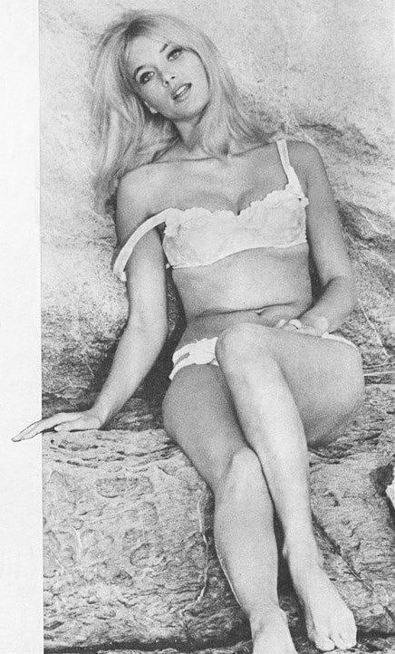 barbara bouchet facebookbarbara bouchet photo, barbara bouchet wikipedia, barbara bouchet instagram, barbara bouchet wiki, barbara bouchet, barbara bouchet facebook, barbara bouchet gangs of new york, barbara bouchet oggi, barbara bouchet marito, barbara bouchet figlio, barbara bouchet borghese