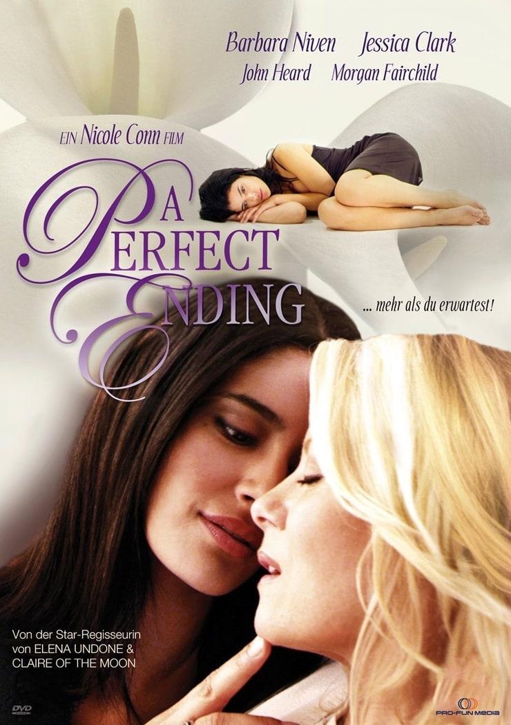 Watch Videos Online - A Perfect Ending 2012 - Veohcom