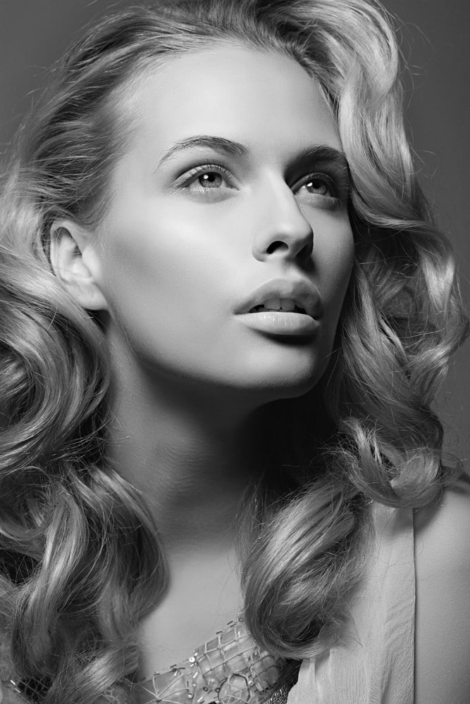 Natalia Pereverzeva