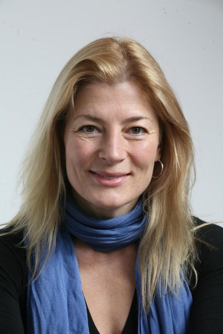 Angela V. Shelton