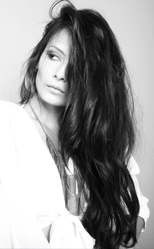 Camila Quintero nude 828