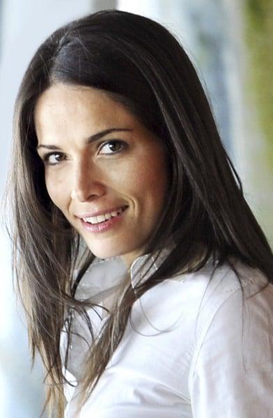 sarah danielle goldberg autopsy