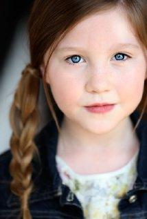 Ella Anderson