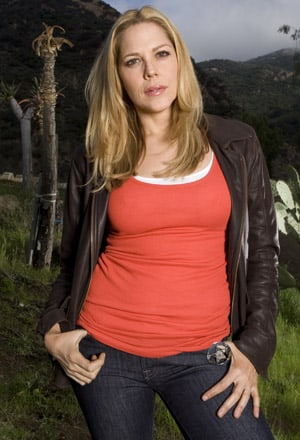 mary mccormack oncologist