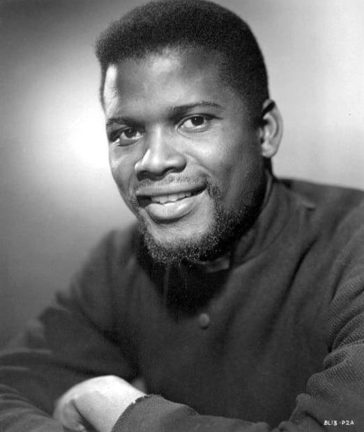 essays of sidney poitier More than an actor (and academy-award winner), sidney poitier is an artist a writer and director, a thinker and critic, a humanitarian and diplomat, his presence as a cultural icon has long been.