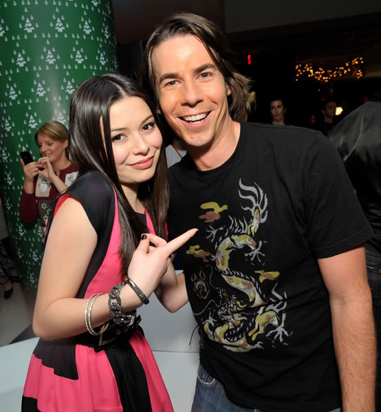 jerry trainor alter