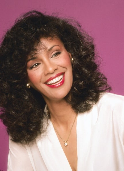 Picture of marilyn mccoo