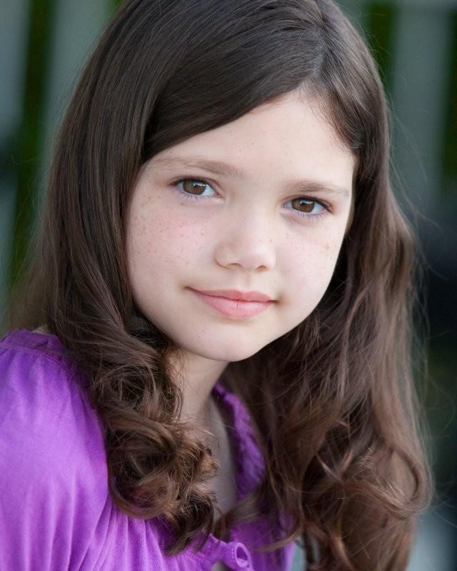 alisha newton - photo #3