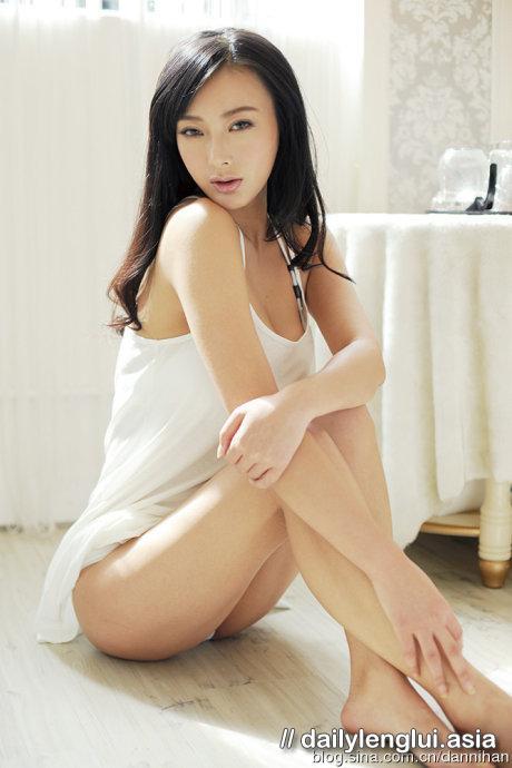 pussy fuck model japan