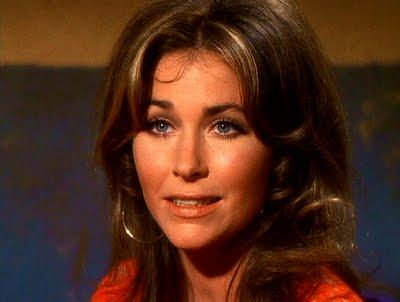 Michele Carey, Source: lisimg