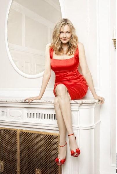 Picture of Katharina Schubert