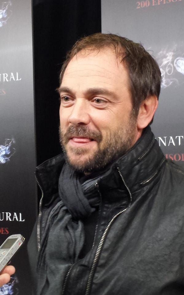 mark sheppard jared padaleckimark sheppard x files, mark sheppard wife, mark sheppard charmed, mark sheppard daughter, mark sheppard band, mark sheppard films, mark sheppard imdb, mark sheppard walking dead, mark sheppard zodiac, mark sheppard supernatural, mark sheppard singing, mark sheppard instagram, mark sheppard son, mark sheppard facebook, mark sheppard sarah fudge, mark sheppard height, mark sheppard instagram official, mark sheppard jared padalecki, mark sheppard drums, mark sheppard restoration agriculture