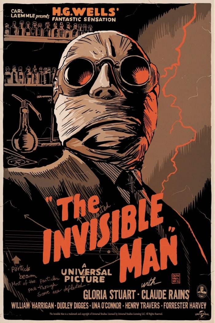 700full-the-invisible-man-poster.jpg