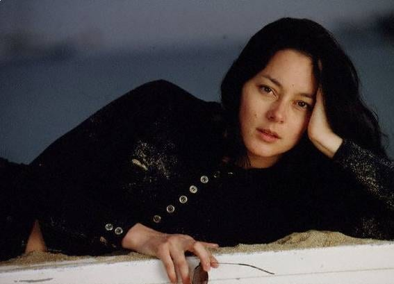 meg tilly net worth