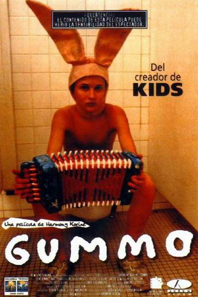 gummo full movie