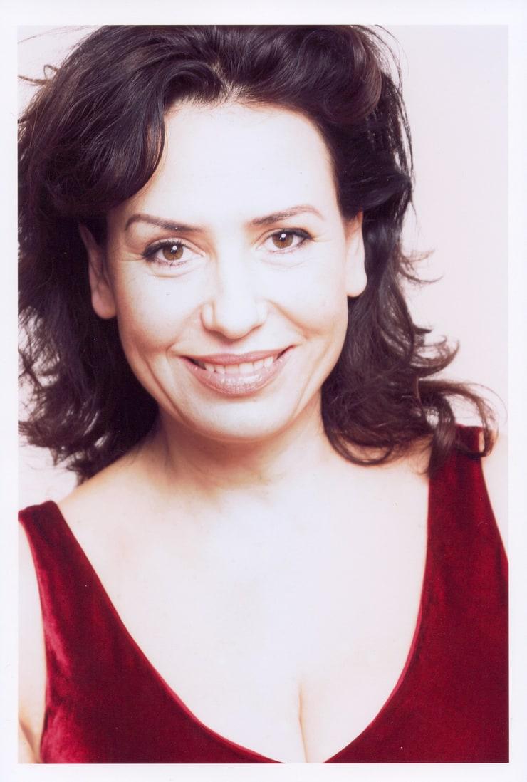 Brigitte Karner