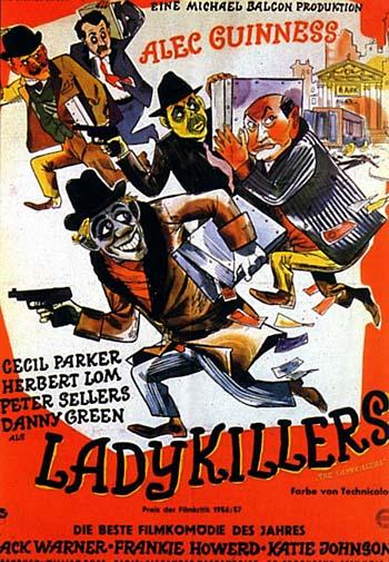 http://iv1.lisimg.com/image/76452/600full-the-ladykillers-poster.jpg