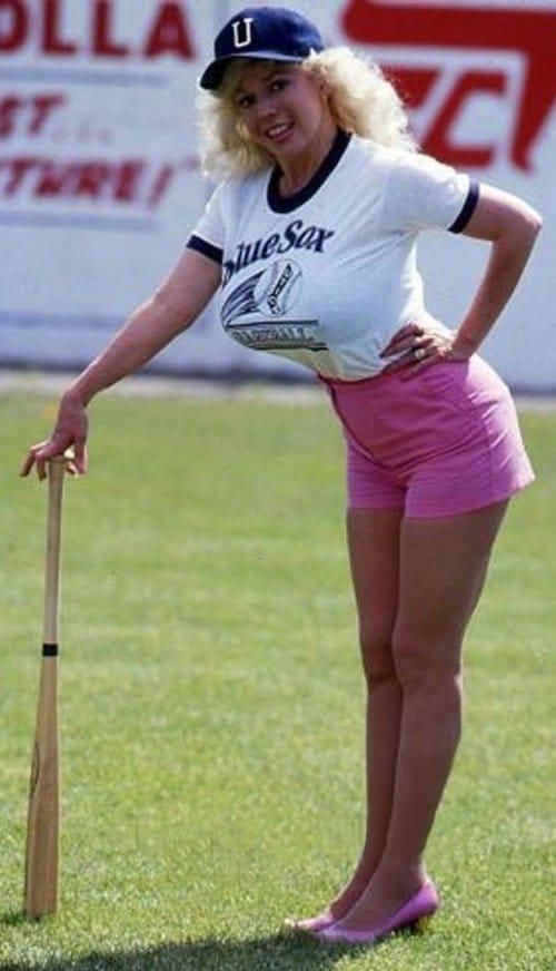 sex photos of bolywood actress