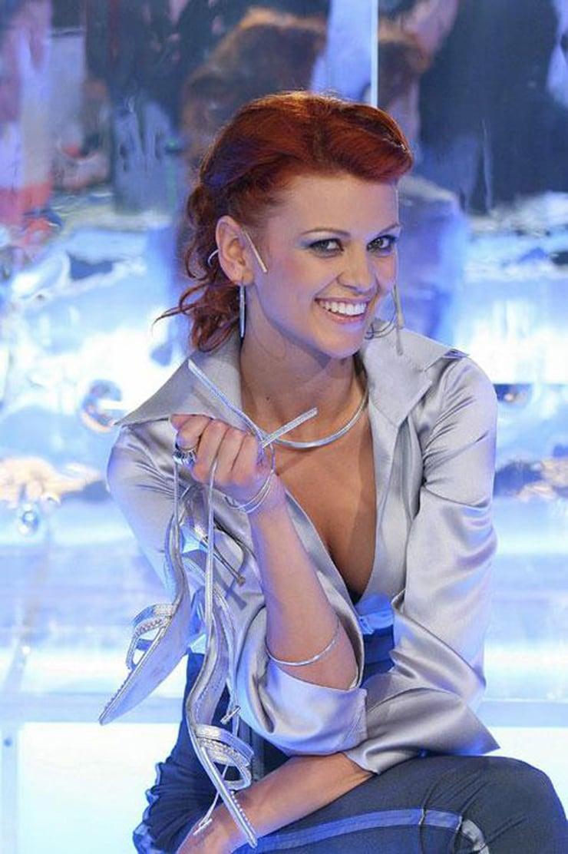 Nina Osenar