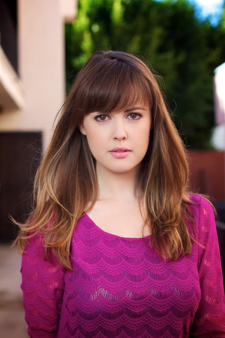 Aynsley Bubbico