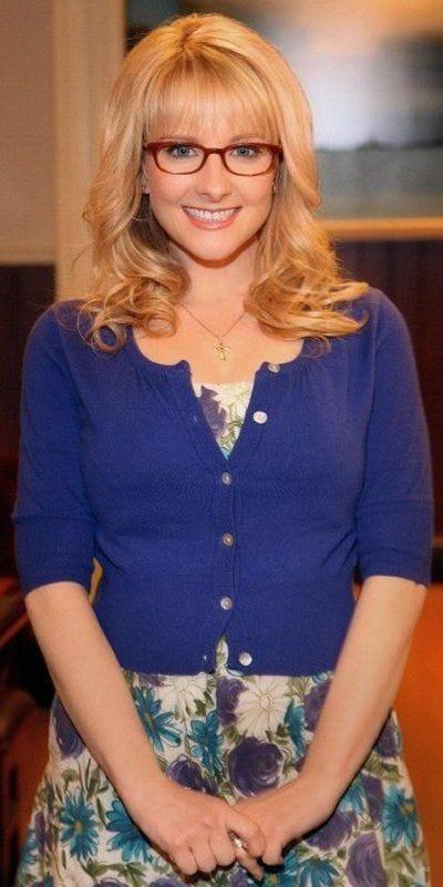 Bernadette Rostenkowski