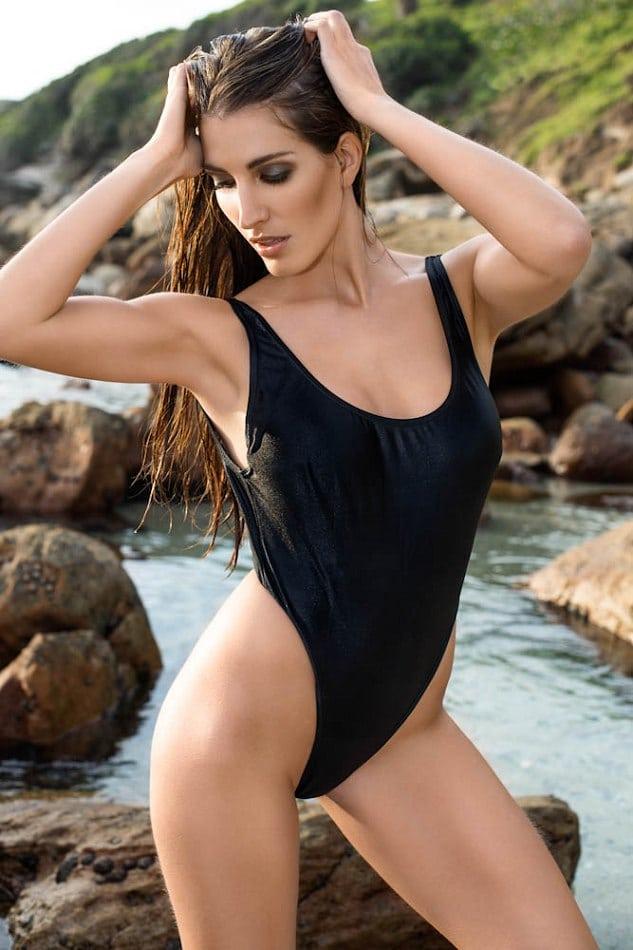 Elena Pappas