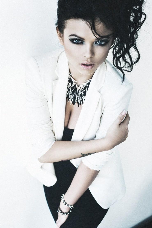 Natasha Yaschuk