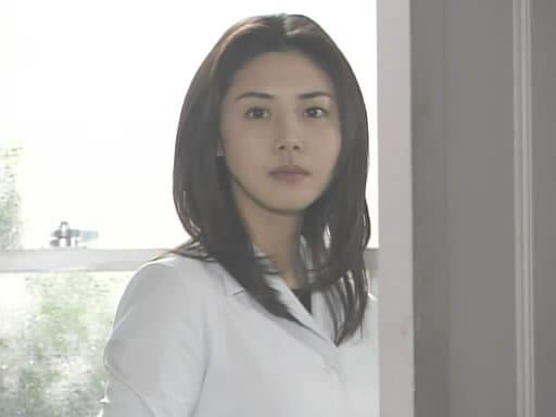 Majo no jouken                                  (1999- )