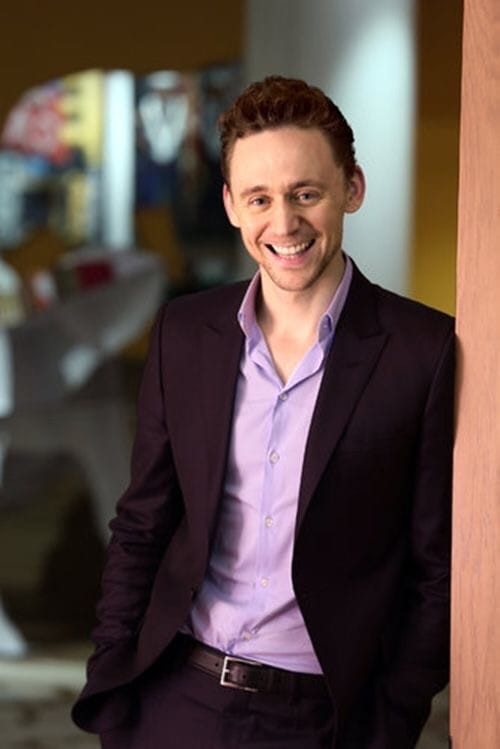 http://iv1.lisimg.com/image/7676386/600full-tom-hiddleston.jpg