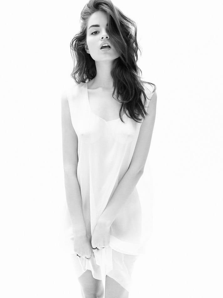 Stephanie Cam