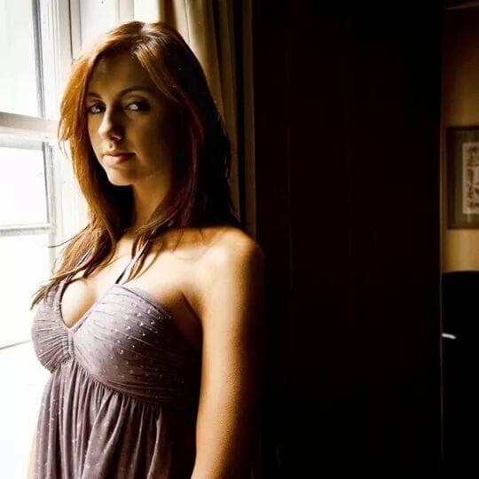Angela Rosier Taylor