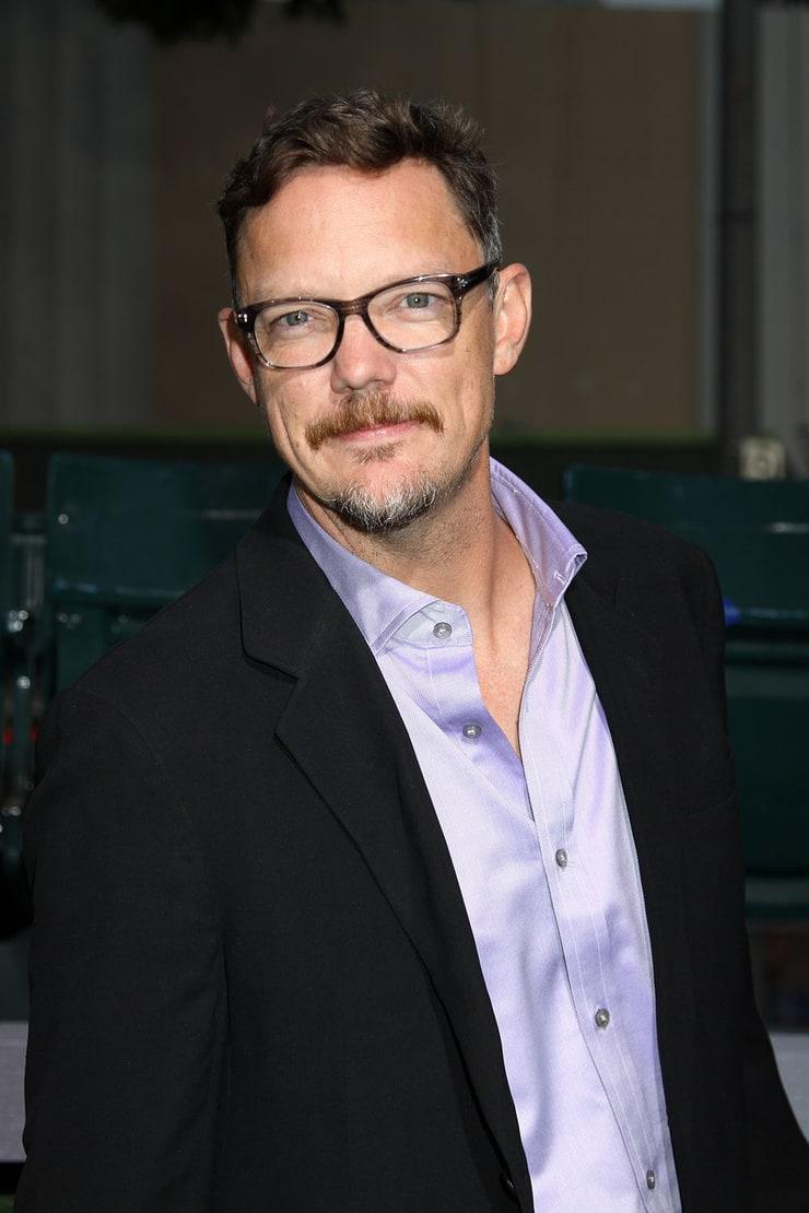 Picture Of Matthew Lillard
