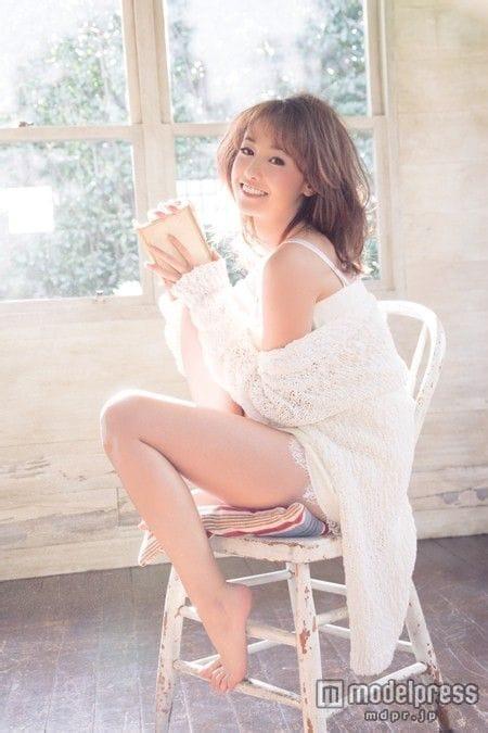 Warm Erika Sawajiri Nude Photos Png