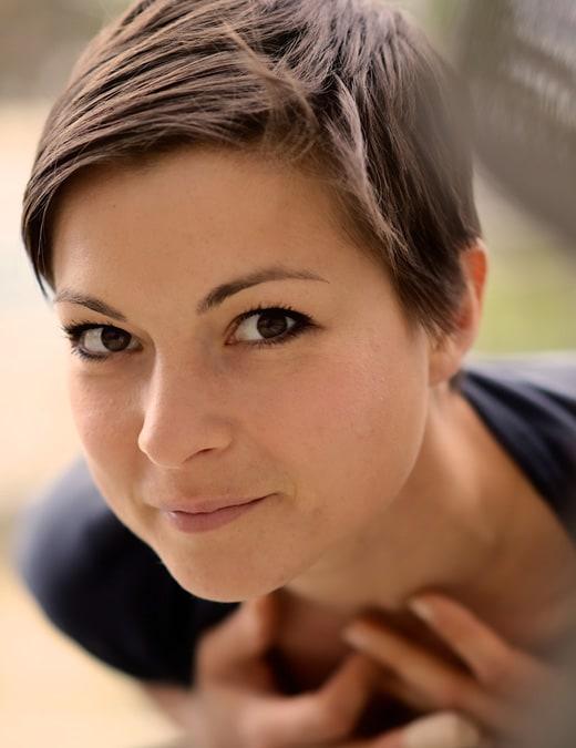 Picture of Henriette Richter-Röhl
