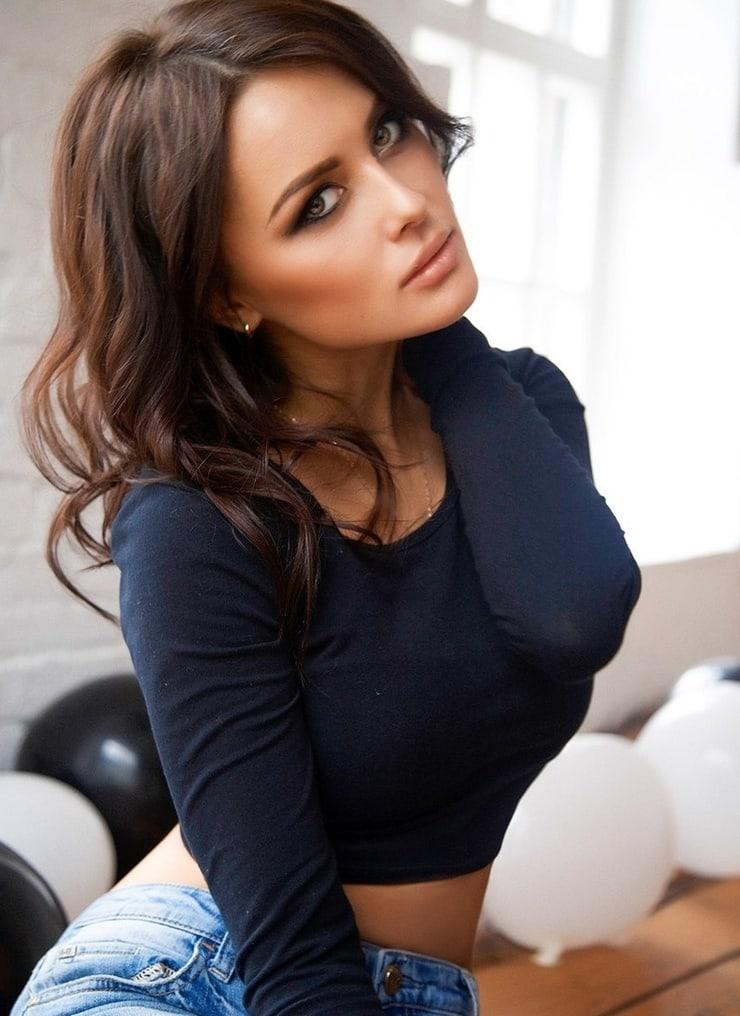 Ira Novikova