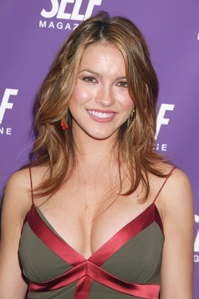 chrishell stause days of our lives