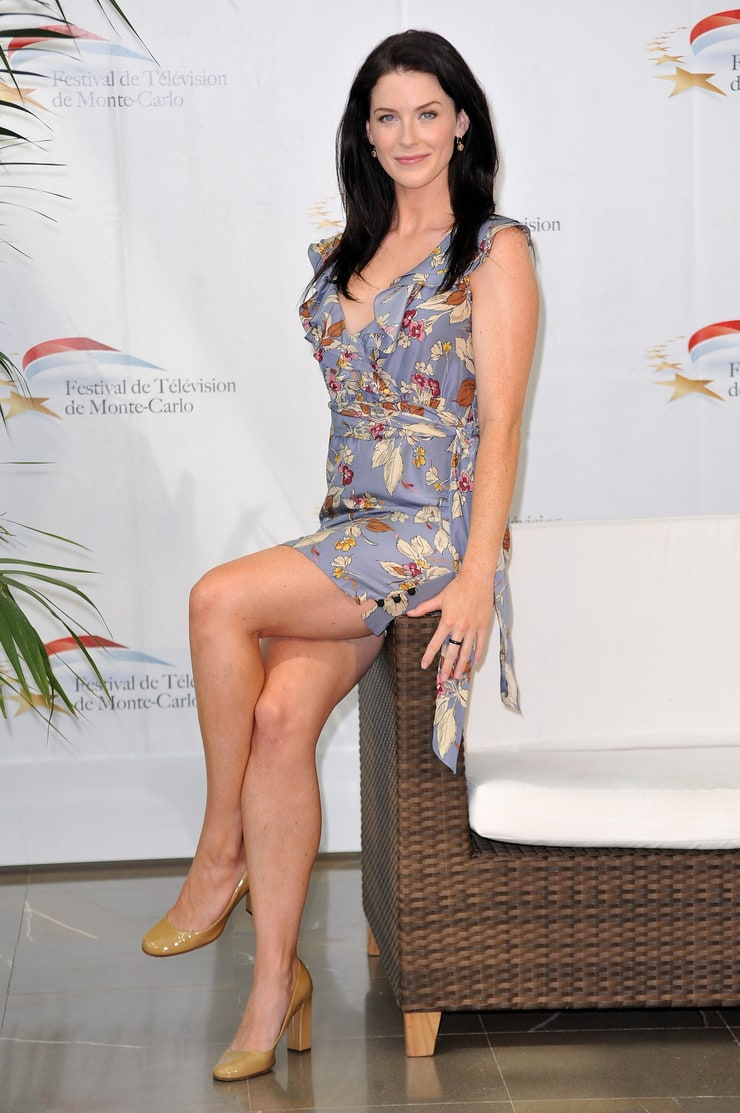 Bridget Regan High Pictures 82
