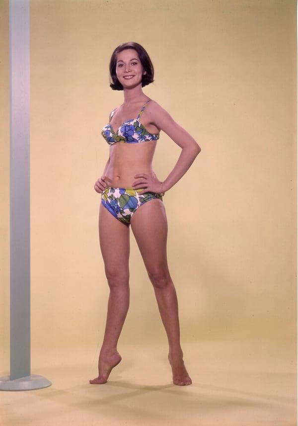 Nancy Sinatra Nancy Sinatras Greatest Hits
