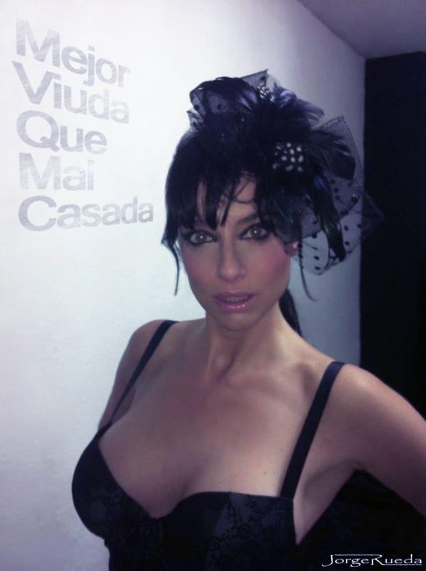 Beatriz Rico nudes (35 fotos) Young, Facebook, legs