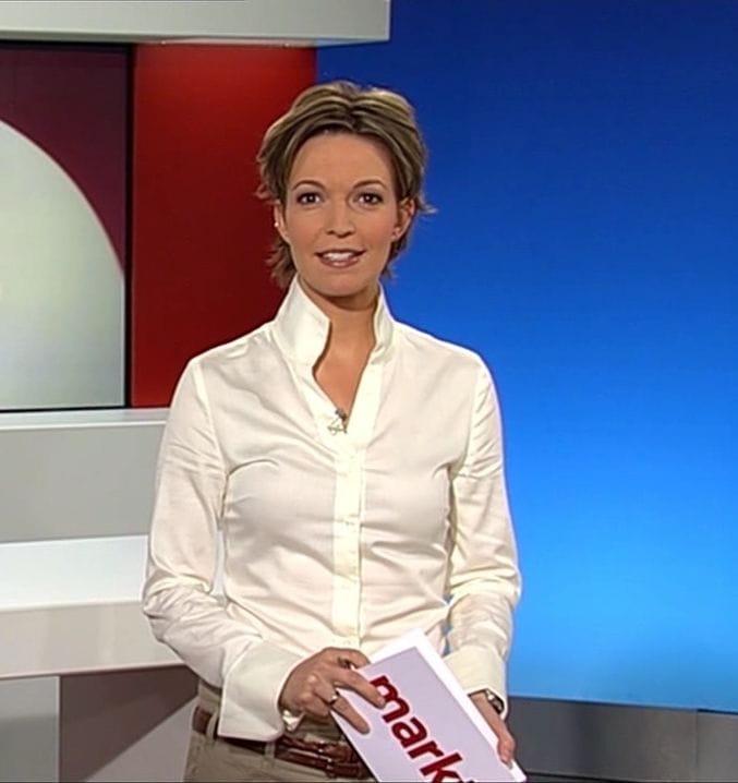 Anne Planken