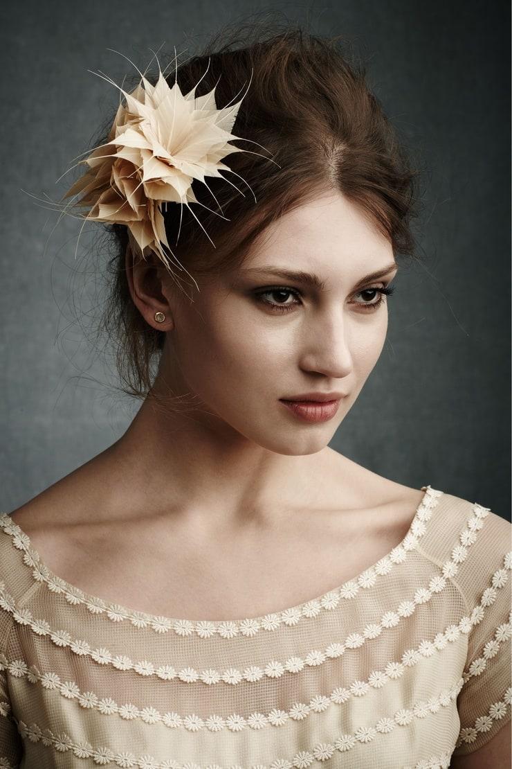 Anzhela Turenko