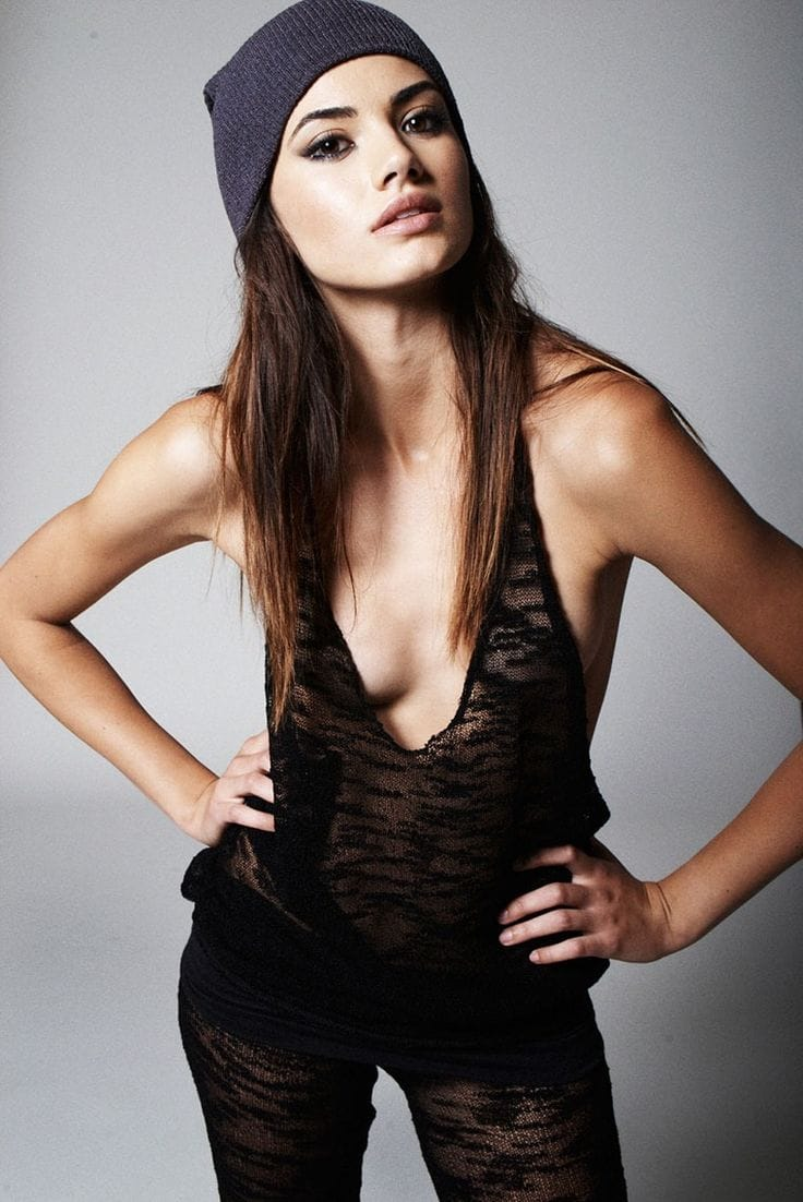 Maggie Duran