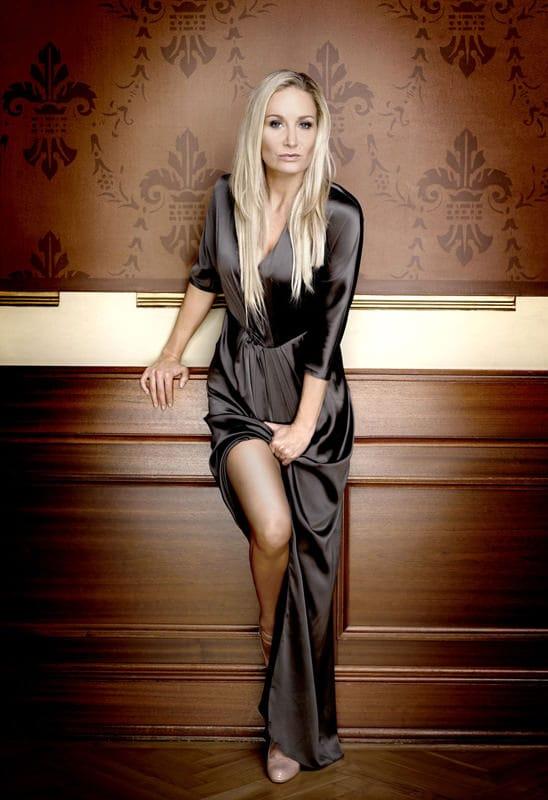 Picture of Janine Kunze