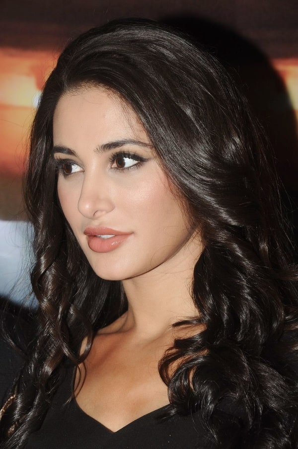 Nargis indian xx pic consider, that