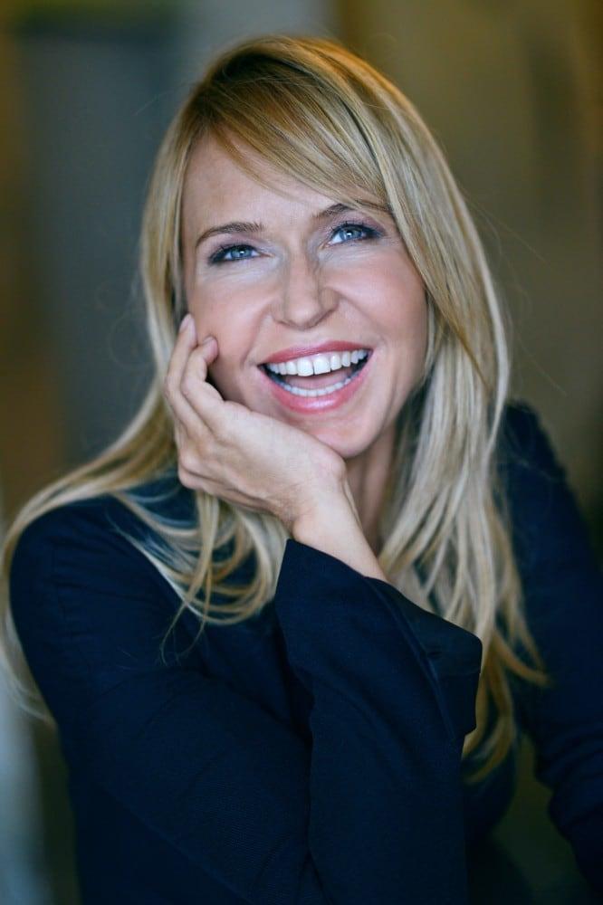Picture of Anica Dobra
