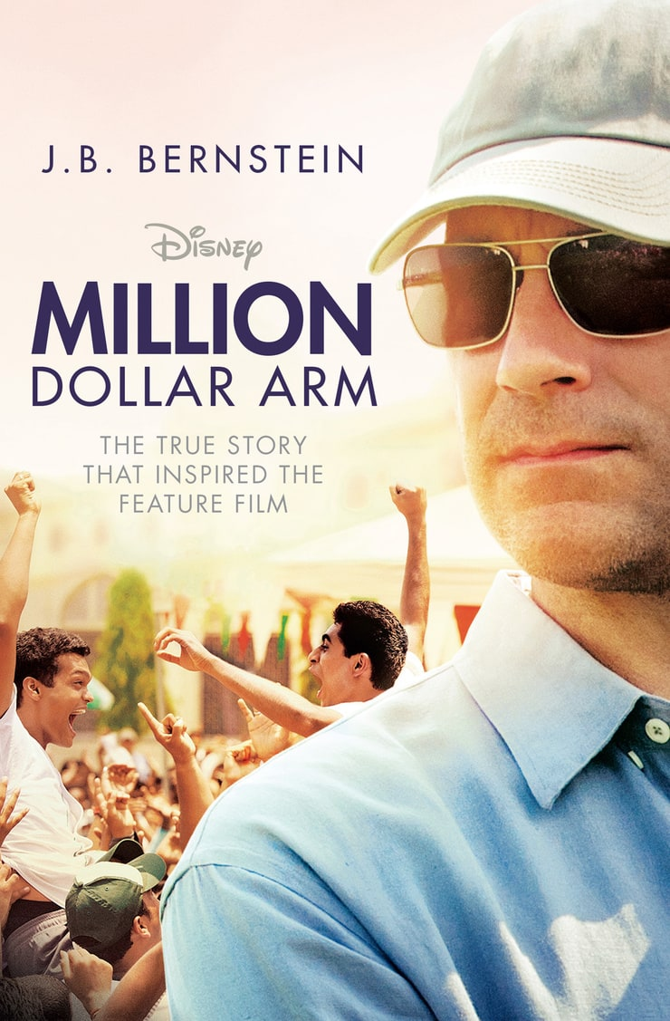 i watched the movie million dollar Take a look on the list of 15 most expensive wristwatches in the world that watches in movies watch brands expensive watches million dollar watch share 0.