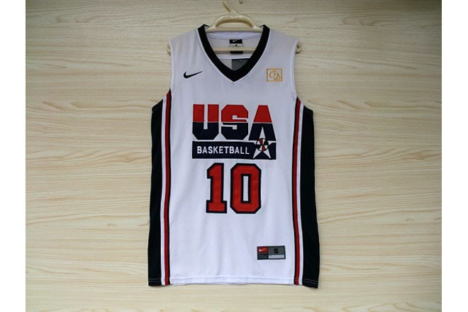various colors 8f925 5dcf0 Picture of NBA Kobe Bryant Team USA Nike 2012 London ...